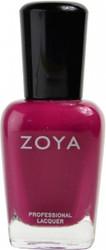 Zoya Ciara nail polish