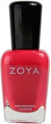 Zoya Renee nail polish