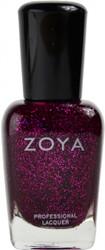 Zoya Roxy nail polish