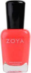 Zoya Kara nail polish