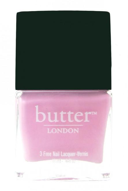 Butter London Fruit Machine