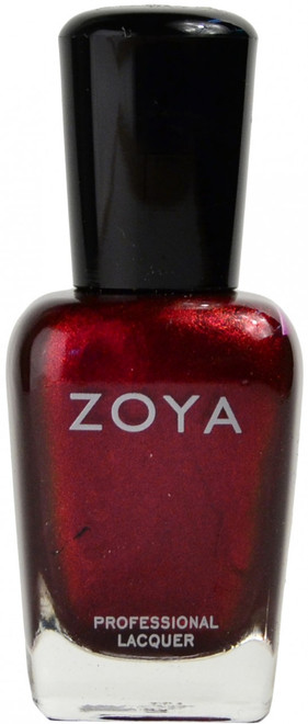 Zoya Blair nail polish