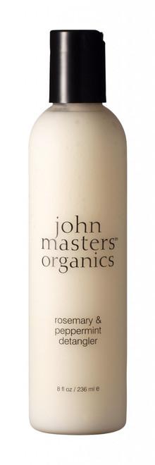 John Masters Organics Rosemary And Peppermint Detangler (8fl.oz)