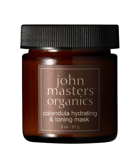 John Masters Organics Calendula Mask (2oz)