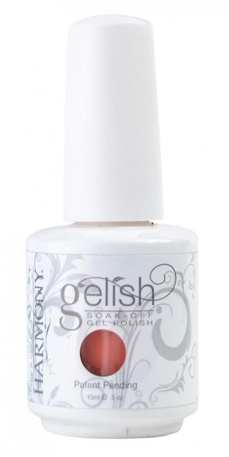 Gelish Sweet Morning Dew