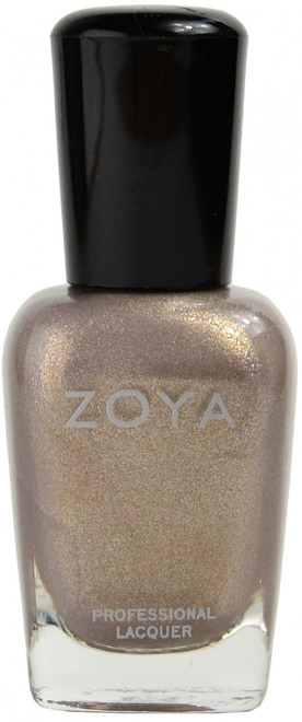 Zoya Jules nail polish