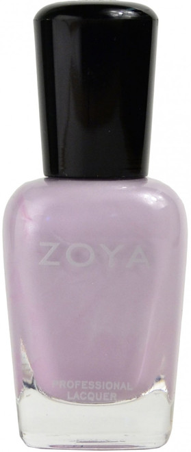 Zoya Marley nail polish