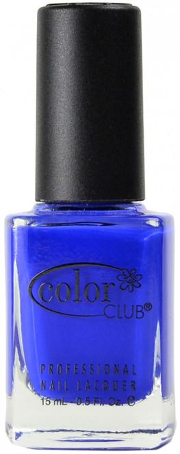 Color Club Bright Night