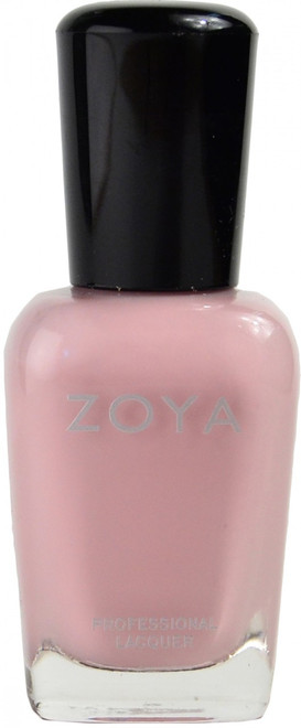 Zoya Portia nail polish