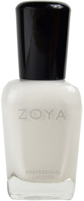 Zoya Purity nail polish