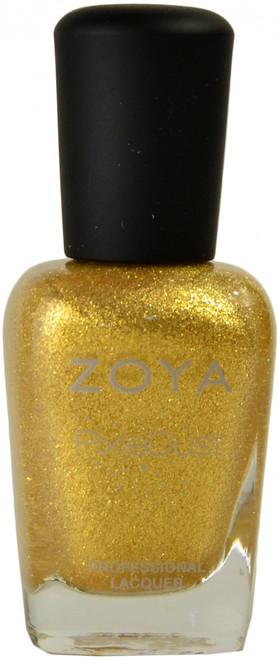 Zoya Solange