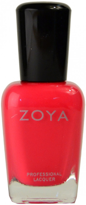 Zoya Yana