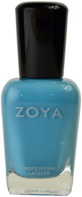 Zoya Rocky