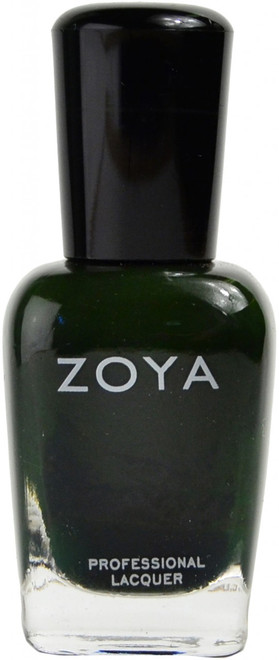 Zoya Envy nail polish