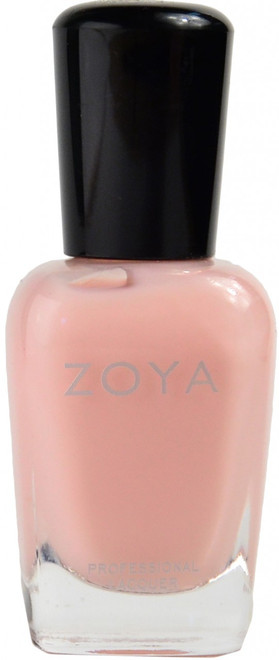 Zoya Madison nail polish