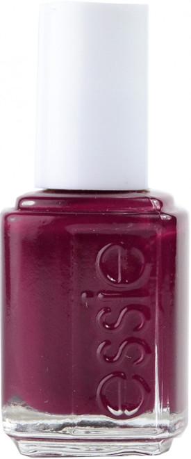 Essie Bahama Mama nail polish