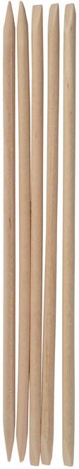 Berkeley Orangewood Stick 5-Pack
