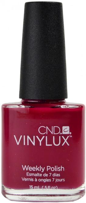 CND Vinylux Tinted Love (Week Long Wear)