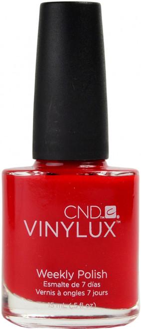 CND Vinylux Wildfire (Week Long Wear)