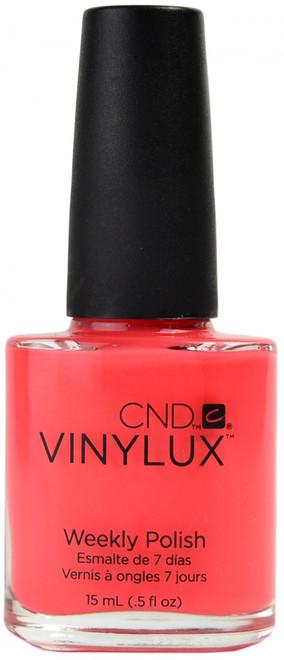 CND Vinylux Tropix (Week Long Wear)