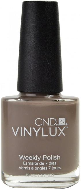 CND Vinylux Rubble (Week Long Wear)