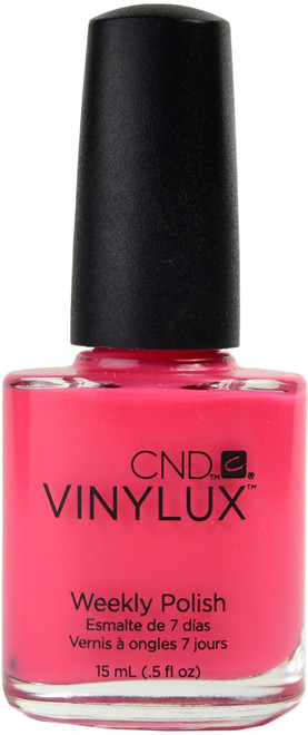 CND Vinylux Pink Bikini (Week Long Wear)