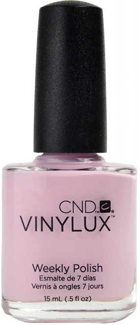 CND Vinylux Cake Pop (Week Long Wear)