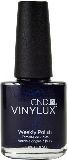 CND Vinylux Midnight Swim (Week Long Wear)