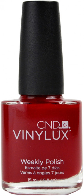CND Vinylux Decadence (Week Long Wear)