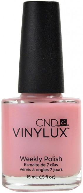 CND Vinylux Beau (Week Long Wear)