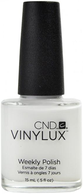 CND Vinylux Cream Puff (Week Long Wear)