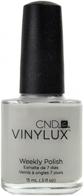 CND Vinylux Cityscape (Week Long Wear)