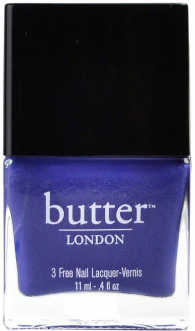 Butter London Giddy Kipper