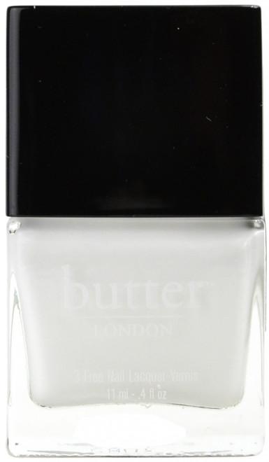Butter London Cotton Buds