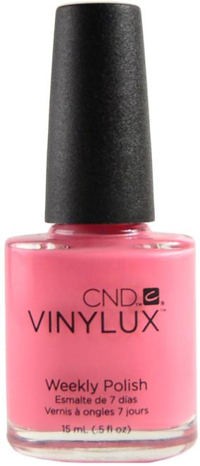 CND Vinylux Gotcha (Week Long Wear)