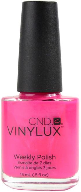 CND Vinylux Tutti Frutti (Week Long Wear)