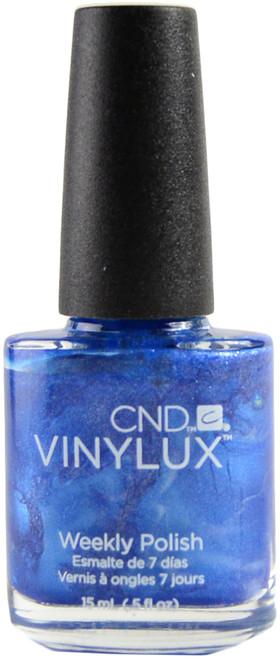 CND Vinylux Water Park (Week Long Wear)