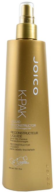 JOICO K-Pak Liquid Reconstructor (10 fl. oz. / 300 mL)