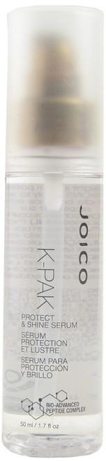 JOICO K-Pak Protect & Shine Serum (1.7 fl. oz. / 50 mL)
