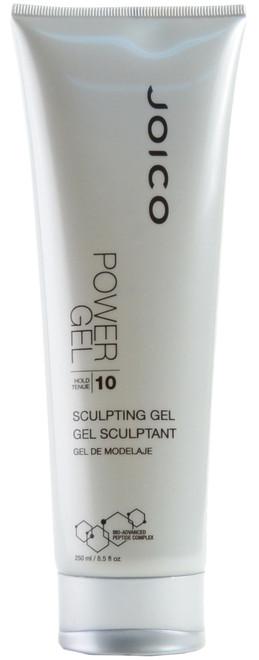 JOICO Power Gel Sculpting Gel (8.45 fl. oz. / 250 mL)