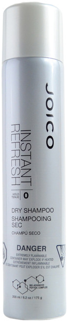 JOICO Instant Refresh Dry Shampoo (6.2 fl. oz. / 200 mL)