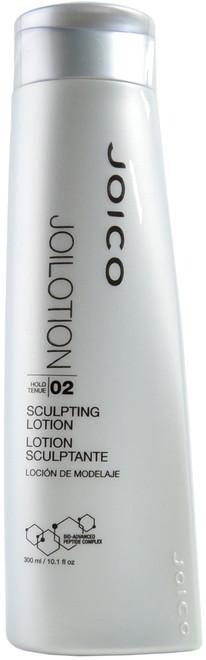 JOICO Joilotion Sculpting Lotion (10 fl. oz. / 300 mL)