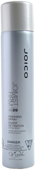 JOICO Joimist Firm Finishing Spray (10 fl. oz. / 300 mL)