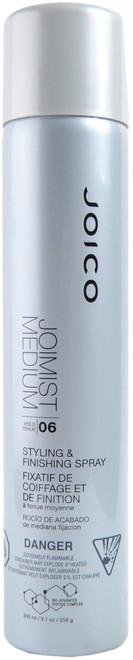 JOICO Joimist Medium Style & Finishing Spray (10 fl. oz. / 300 mL)