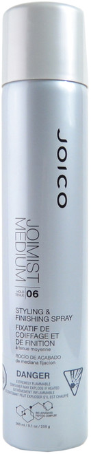 JOICO Joimist Medium Style & Finishing Spray (10 fl. oz. / 300 mL)