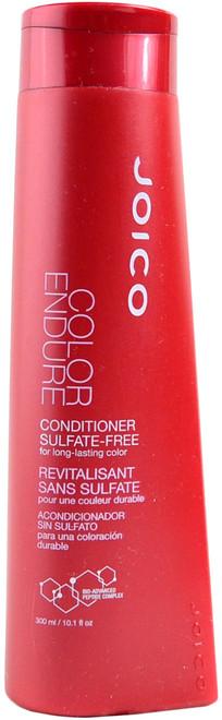 JOICO Color Ensure Conditioner (10 fl. oz. / 300 mL)