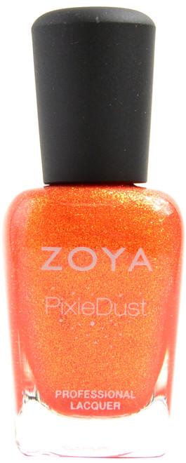 Zoya Dhara (Textured Matte Glitter)