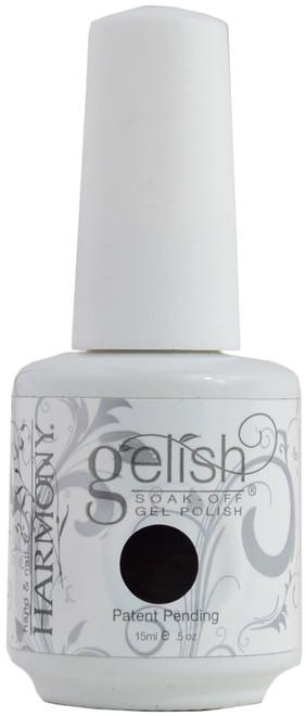 Gelish Love Me Like A Vamp (UV / LED Polish)