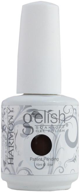 Gelish Want To Cuddle? (UV / LED Polish)