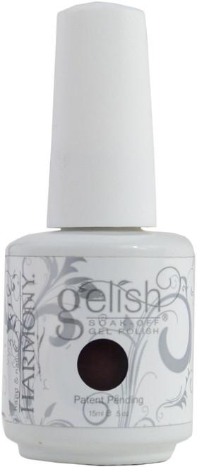 Gelish Lust At First Sight (UV / LED Polish)